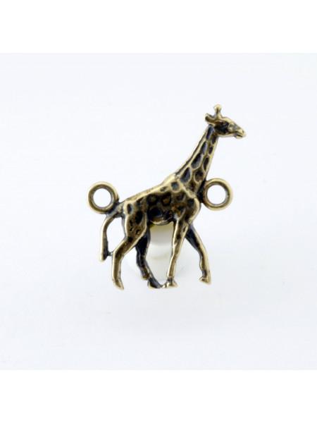 Жирафик подвеска