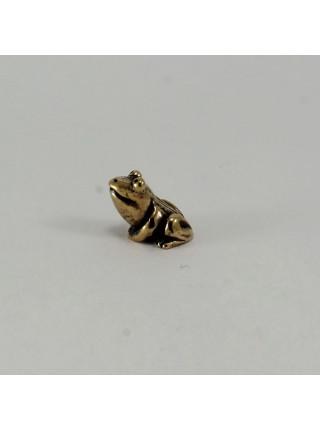 Кошельковая лягушечка