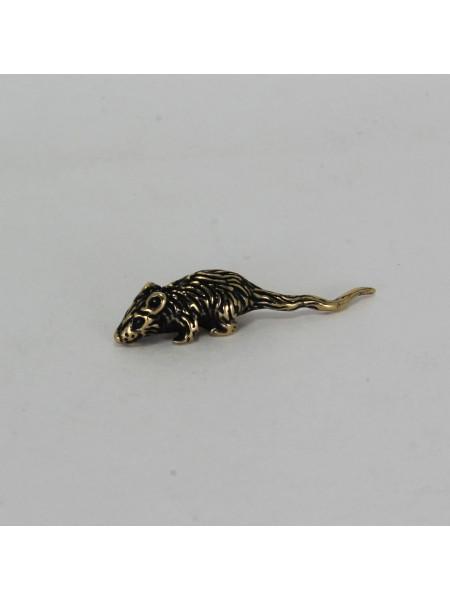 Мышь кошельковая с хвостом