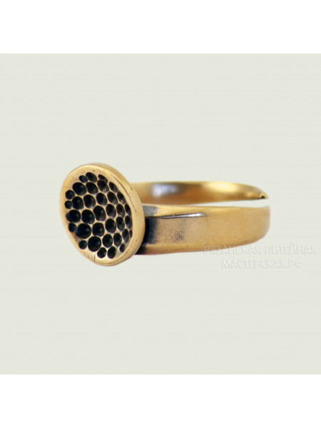 Кольцо швейное