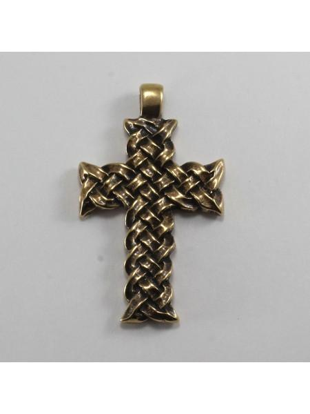 Крест кельтика